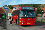 Iversen Busser 7602