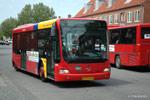 Iversen Busser 7634