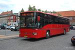 Iversen Busser 7666