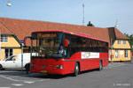 Iversen Busser 7669