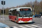 Odense Bybusser 85