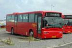 Iversen Busser 7632