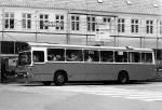 Århus Sporveje 121