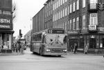 Århus Sporveje 134