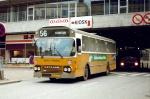 Århus Sporveje 254
