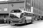 Århus Sporveje 561