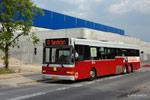 Tide Bus 39