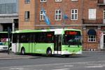 Tide Bus 8067