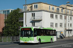 Tide Bus 8064