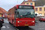 Iversen Busser 7621