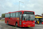 Iversen Busser 7641