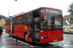 Iversen Busser 7667