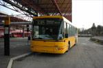 City-Trafik 2075