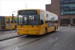 City-Trafik 2518