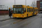 City-Trafik 2701