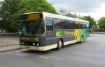 Tylstrup Busser 113