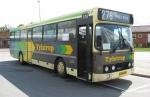Tylstrup Busser 129
