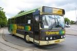 Tylstrup Busser 133