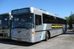 Tylstrup Busser 201
