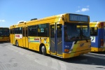 City-Trafik 651