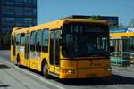 City-Trafik 2203