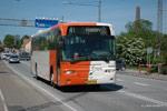 Arriva 5509