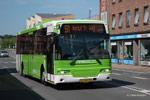 Odense Bybusser 2