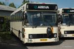 Arriva 2268
