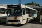 Arriva 2287