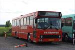 Skørringe Turistbusser 11