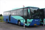 Skørringe Turistbusser 24