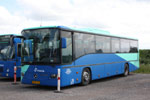 Skørringe Turistbusser 28