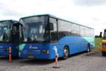 Skørringe Turistbusser 26
