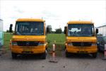 Skørringe Turistbusser 21 og 22