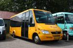 Skørringe Turistbusser 20