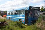 Nymand Busrejser 302