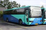 Arriva 5538