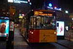 Netbus 8486