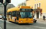 Combus 5052