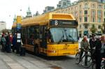 Combus 5055