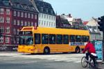 Combus 5059