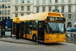 Combus 5088