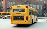 Combus 5093