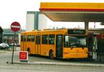 Combus 5122