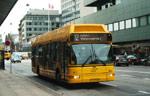 Combus 5153