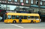 Combus 5155