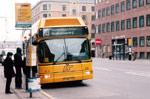 Combus 5157