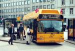 Combus 5171