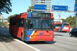 City-Trafik 614