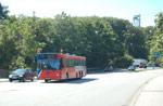 City-Trafik 618
